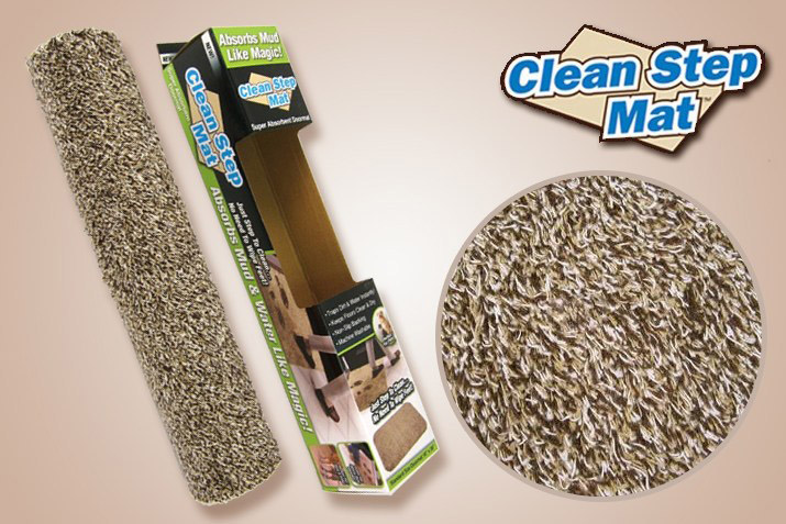 cleansetp
