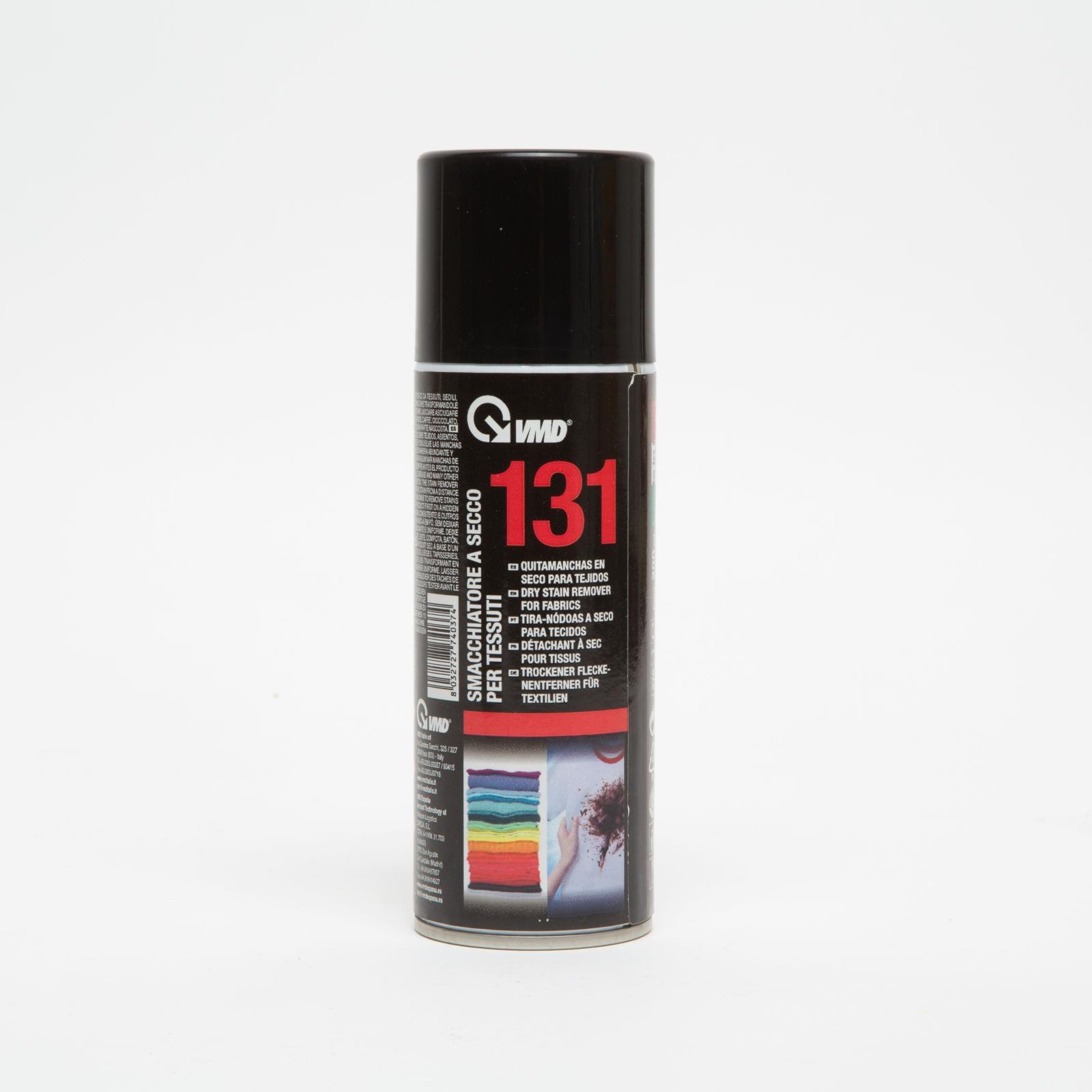 Folteltávolító spray - 200 ml