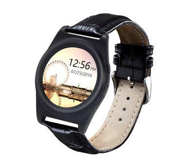 Zábavná elektronika  Q8 Bluetooth SmartWatch inteligentné hodinky bc15029d02b